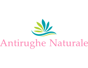 Antirughe Naturale